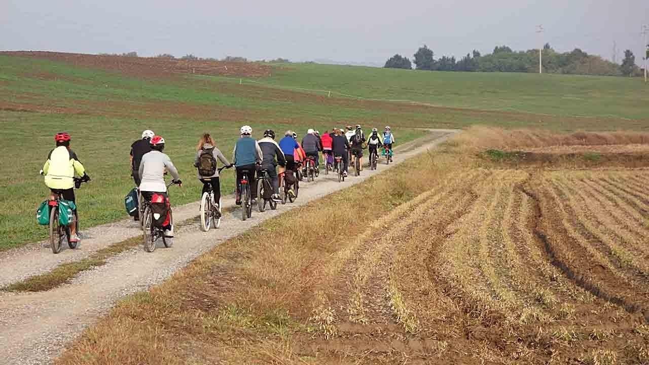 cicloturismo12-1619025462.jpeg