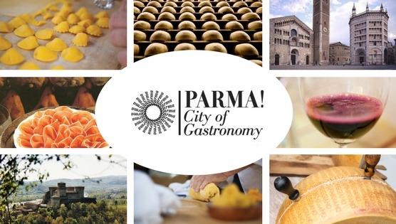 collage-tour-pr-city-of-gastronomy-1622824290.jpeg
