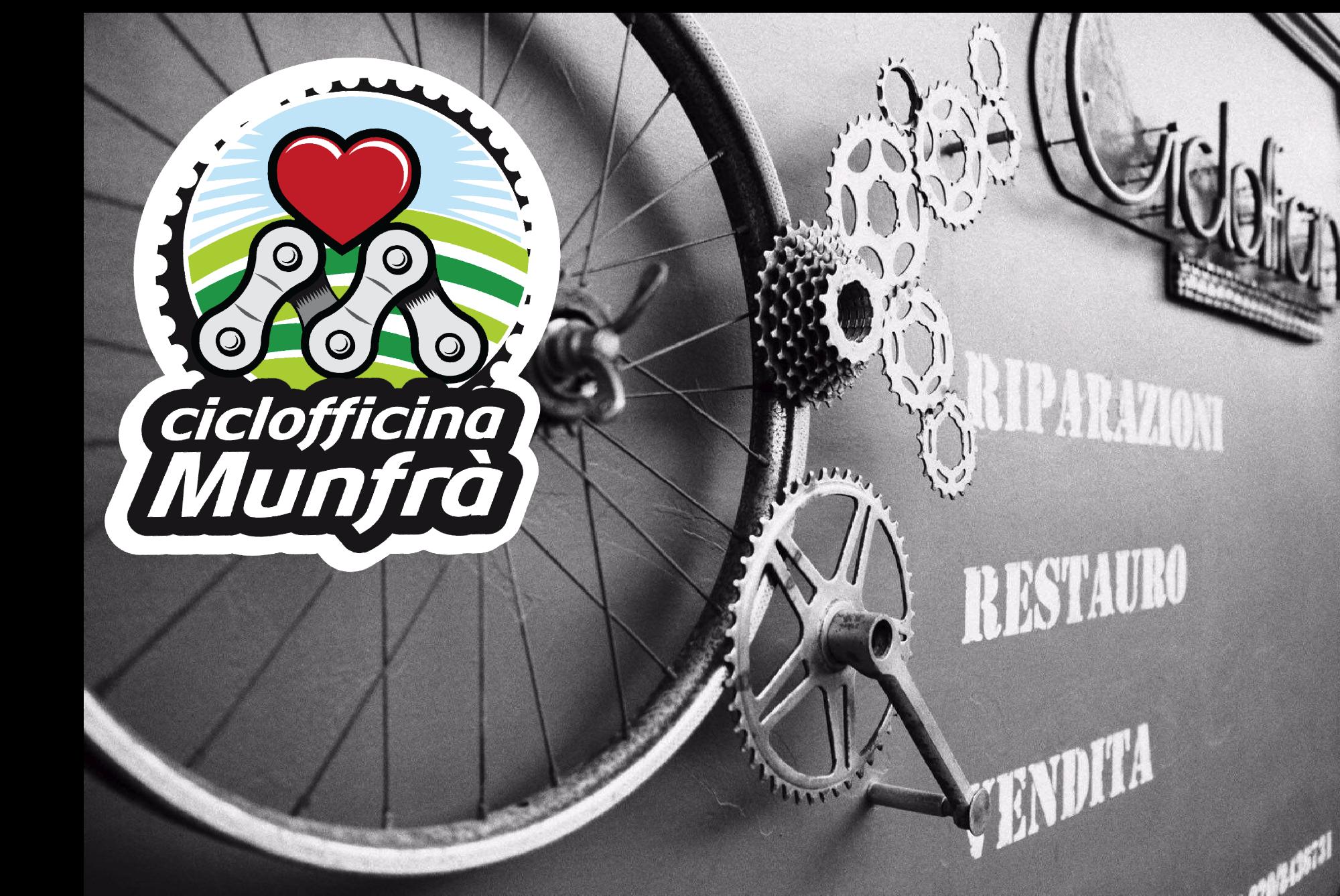 ciclofficina-a-pescata-attilio-pavone-1628349492.png