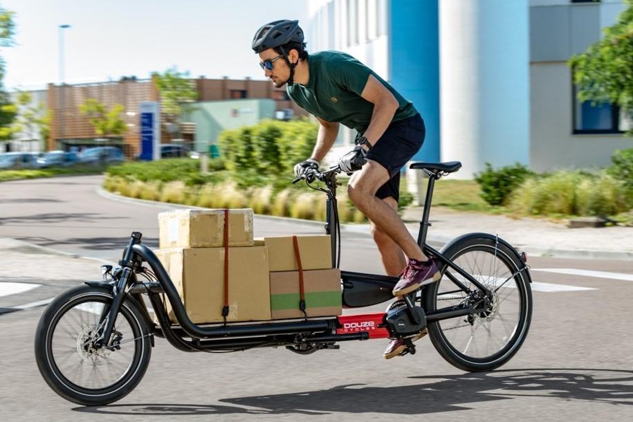 bike-europe-cargo-bike-working-group-germany-1634916917.jpeg