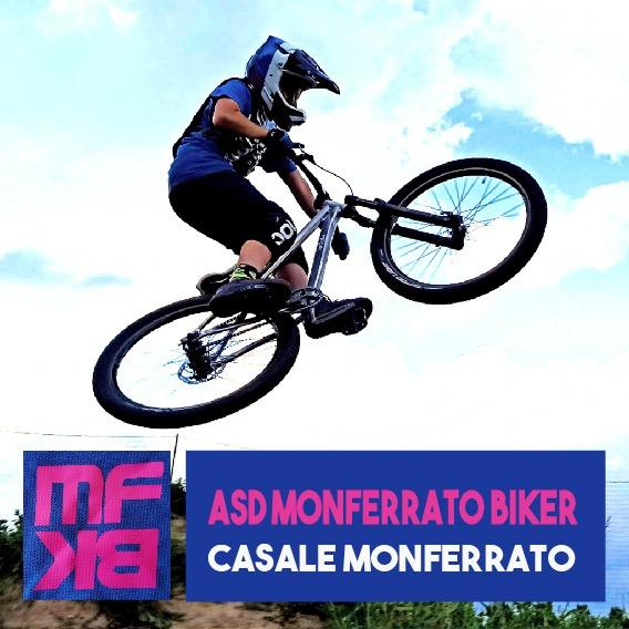 monferratobiker-1634919572.jpg